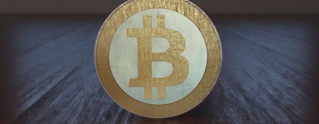 Bitcoin and digital currencies: The future of money?
